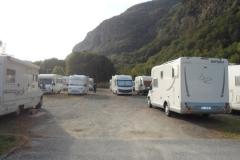 camper8