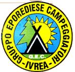 Gruppo Eporediese Campeggiatori