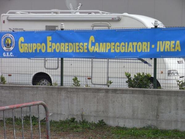 5_camper
