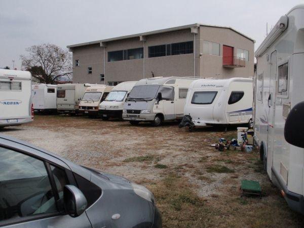 5_camper10