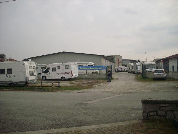 5_camper5