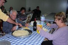 1_spaghetti4