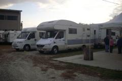 5_camper1