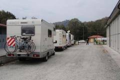 5_camper11