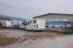 5_camper12
