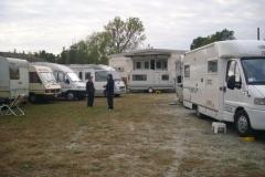5_camper4