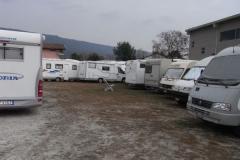 5_camper7