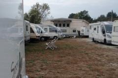 5_camper9