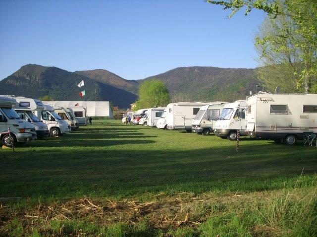 camper19