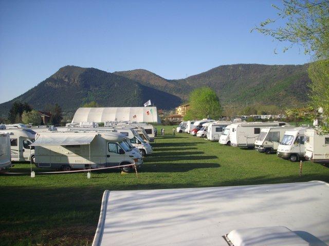 camper20
