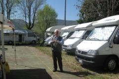 camper13
